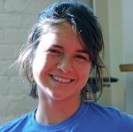 Megan Kerins
